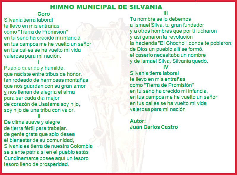 himno sil.png